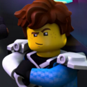 Ninjago: Prime Empire - The Great Race
